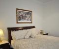 main-bed-1
