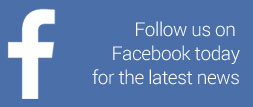 Follow Levista Homes on Facebook